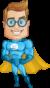 super-hero-techcare-1
